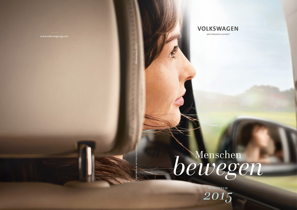 vw_gb_2016_cover-lowres