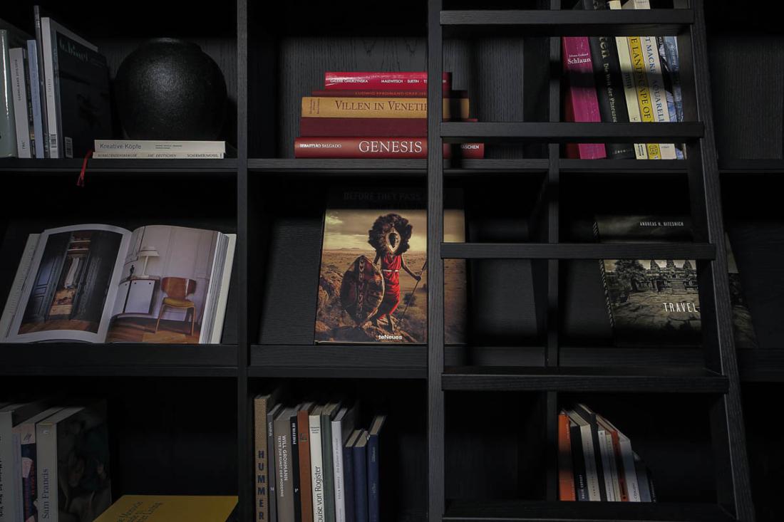 georg roske mauritzhof m nster. Black Bedroom Furniture Sets. Home Design Ideas